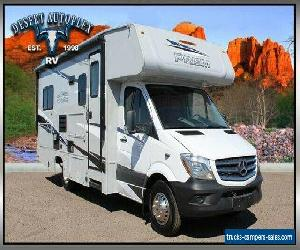 2020 Coachmen for Sale