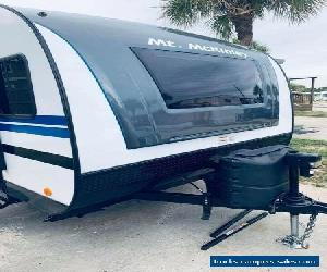 2019 Riverside McKinley for Sale