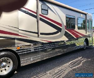 2003 Western RV for Sale