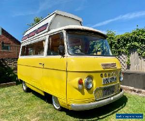 Commer wanderer camper van  for Sale