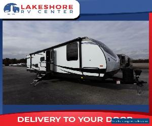2020 Keystone Outback Ultra Lite 291UBH Camper for Sale
