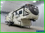 2019 Jayco North Point for Sale