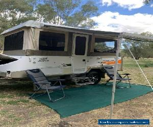 Jayco Outback Penguin 2012 campervan caravan  for Sale