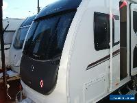SWIFT 560 CARAVAN   NEWEST MODEL >>ON SALE ! for Sale