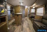 2017 Keystone Springdale 332RB Camper for Sale