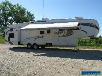 2012 Jayco for Sale