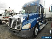 2010 Freightliner Cascadia 10 Speed Transmission for Sale