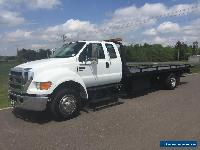 2005 Ford f650 for Sale