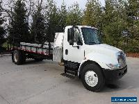 2003 International 4300 for Sale