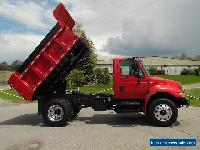 2005 International 4300 for Sale