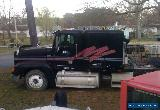 1994 Freightliner FLD 120 for Sale