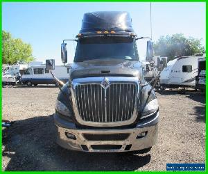 2012 International prostar for Sale