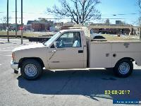 1990 Chevrolet 2500 for Sale