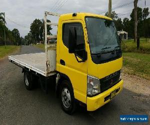 Mitsubishi fuso for Sale in Australia