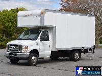 2010 Ford E350 for Sale