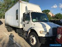 2006 Freightliner for Sale