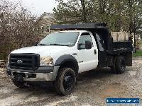 2006 Ford F450 for Sale