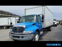 2012 International 4300 for Sale