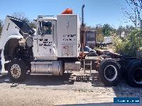 1993 International Tractor for Sale