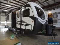 2017 Keystone Outback 332FK Camper for Sale