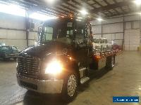 2017 Freightliner M2 EXTENDED CAB for Sale