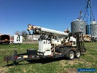 2005 Hinowa PT3000 for Sale