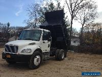 2007 Freightliner BUSINESS CLASS M2 106 for Sale
