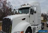 2013 Peterbilt for Sale