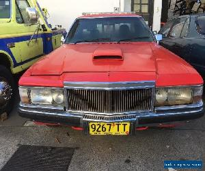 tow truck 1 toner for Sale