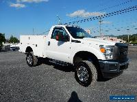 2015 Ford F250 for Sale