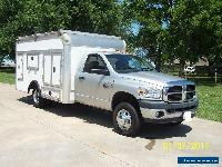 2008 Dodge Dodge SLT 3500 for Sale