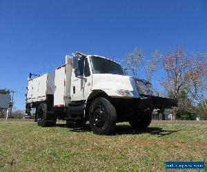 2006 International 4200 VT365 for Sale
