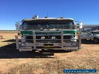 international truck acco 2250d for Sale