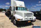 1996 International 8200 for Sale