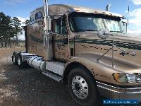 2007 International 9400 for Sale