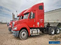 2005 Freightliner CL120 for Sale
