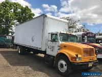 1998 International 3800 T444E for Sale