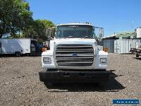 1997 Ford F7000 for Sale