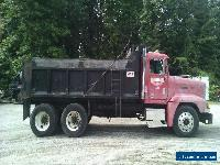 1989 Freightliner for Sale