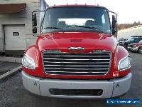 2009 Freightliner Business class M2 for Sale