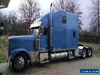 2001 Freightliner for Sale