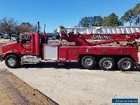 2006 Kenworth for Sale