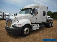 2013 International PROSTAR EAGLE for Sale