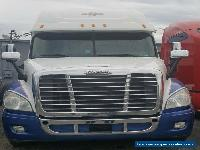 2013 Freightliner Cascadia for Sale