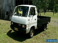 Mazda e2200 long whee base light truck. FIRST TO SEE AT THIS PRICE WILL BUY.  for Sale