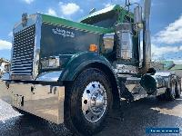2003 Kenworth W900 C15 6NZ CAT 650HP for Sale