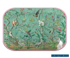 La La Land : Australian Chinoiserie Tray for Sale
