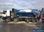 Renault with  Bay Lynx Volumetric Body fitted 2014 low KM for Sale