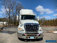 2009 International Prostar Premium 6X4 for Sale