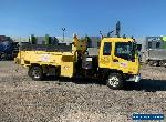 Asphalt Truck Flocon for Sale
